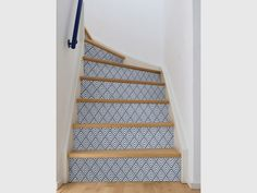 Ladder Decor, Stairs, Shelves, Interior Design, Home Decor, Client, Motifs, Decor Ideas, Interiors