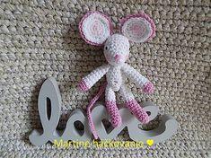 MartaZ / myška