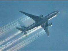 What Chemtrails Are Doing To Your Brain - Neurosurgeon Dr. Russell Blaylock Reveals Shocking Facts. - YouTube