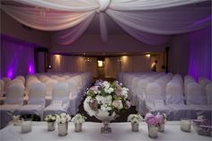 Possible Venue Felbridge Hotel & Spa  Felbridge Hotel & Spa, London Road, East Grinstead, West Sussex, West Sussex, RH19 2BH