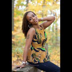 sisterlocks a way to go Sisterlocks, Locs, Black Love, Black Is Beautiful, African Goddess, Lock Style, Black Goddess, Be Your Own Kind Of Beautiful, African Fashion