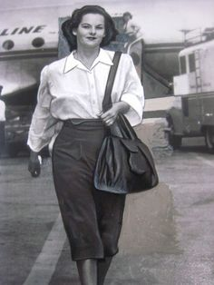 '' Virginia Hill x 2 Mickey Cohen, Bugsy Siegel, Virginia Hill, Female Poets, Hipster, Costumes, Gangsters, Rackets, Vegas