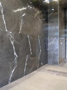 9 Best Marble Slabs Images Marble Stone Slab Cottage