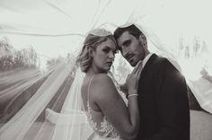 Nadia Basson Photography (726) Basson, Couple Photos, Couples, Photography, Fotografie, Photograph, Couple Photography, Couple, Photo Shoot