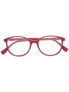 0d5b59b1899 11 Best Glasses images