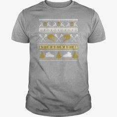 Lacrosse Christmas Shirt  Womens VNeck TriBlend TShirt, Order HERE ==> https://www.sunfrog.com/Sports/122336129-648264556.html?47756, Please tag & share with your friends who would love it, #superbowl #birthdaygifts #jeepsafari