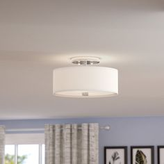 """Search results for """"bennet"""" within 2 Light Semi Flush Mounts Lounge Lighting, Overhead Lighting, Flush Mount Lighting, Hallway Lighting, Bedroom Lighting, Kitchen Lighting, Living Room Lighting Ceiling, Semi Flush Ceiling Lights, Flush Mount Ceiling"""