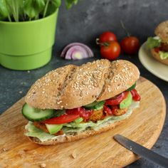 Salty Foods, Salmon Burgers, Sandwiches, Tasty, Chicken, Cooking, Breakfast, Ethnic Recipes, Amazing