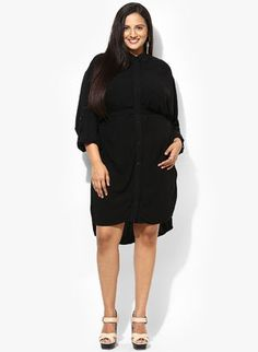 Plus Size Clothing - Buy Plus Sizes Dresses, Trendy Plus Size Clothes Online