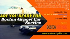 We are a Boston company offering transportation services in Boston and Boston Airport.Choose from a wide range of Airport Car Service in Boston. Discounted rates year around, up to 20 % off. No other Car service can beat. Do a call at Airport Car Service, Transportation Services, Round Trip, Limo, In Boston, Trips, Range, Cars, Viajes