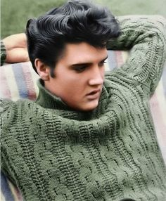 See the latest images for Elvis Presley. Listen to Elvis Presley tracks for free online and get recommendations on similar music.