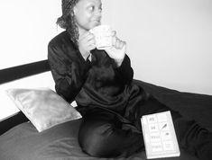 BLOG POST   TIPS FOR STAYING POSITIVE  01.07.2018  #linkinbio #blog #blogger #ukblogger #femaleblogger #motivation #inspiration #vibe #energy #purpose #positive #focus #life #getit #ontheblog #praisejah #stayhumble #linkinbio #photography #blackandwhite #realtalk ( SS - Nikon D60)