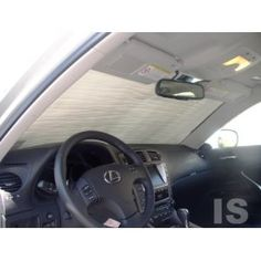honda crv 2006 customer reviews