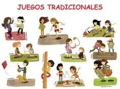 20 Juegos tradicionales populares para niños Pe Games, Games For Kids, Spanish Teacher, Yoga For Kids, Dog Park, Preschool, About Me Blog, Family Guy, Classroom