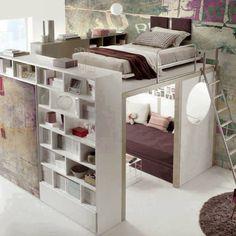 OMG. Want.
