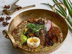 Best of San Francisco 2015: Delicious New Restaurants, Bars, Markets + More | 7x7