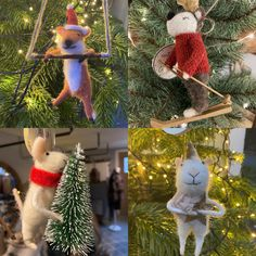 Christmas decorarion Christmas Ideas, Christmas Ornaments, Holiday Decor, Unique, Home Decor, Decoration Home, Room Decor, Christmas Jewelry, Christmas Baubles