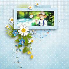 Sunshine - BUNDLE by Jasmin-Olya Designs Beautiful summer by Jasmin-Olya Designs photo Irina Nedyalko use with permission Poppies, Sunshine, Templates, Frame, Summer, Scrapbooking, Beautiful, Shop, Design