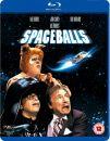 Prezzi e Sconti: #Spaceballs  ad Euro 9.69 in #20th century fox #Entertainment dvd and blu ray