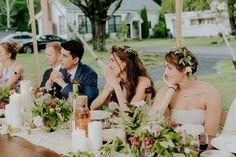33-alexandra-sourbis-and-justin-bischoff-wedding.jpg (1640×1093)