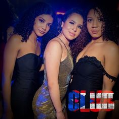 DA CLUB • Latinas • SA 31.03. @ E-feld Cologne • ab 23 h  DJ SANTITO (Ponte Loca) MISTER MOKKAZ (Nachtflug)  #Reggaeton #Latin #Afrobeat #Dancehall #RnB #French #party #chill #chilling #clubbing #friends #goodtimes  für die Gästeliste:  https://www.facebook.com/events/419606771830214/
