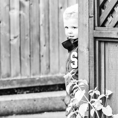 My little spy. Spy, Instagram, Pictures