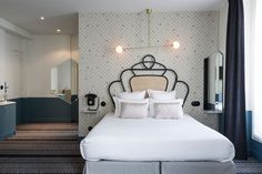 panache-hotel-paris-nook-twelve-7