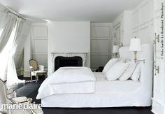 Ecco il mio letto!!!