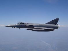 South African Air Force Atlas Cheetah C Air Force Aircraft, Fighter Aircraft, Fighter Jets, Iai Kfir, South African Air Force, Airplane Fighter, Cheetahs, Jet Plane, Military Aircraft