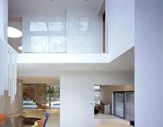 VXO House