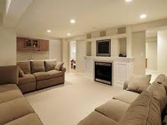Image Result For New Build Living Room Ideas Part 75