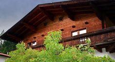 Ferienwohnung Maria - #Apartments - EUR 108 - #Hotels #Österreich #KirchbergInTirol http://www.justigo.de/hotels/austria/kirchberg-in-tirol/ferienwohnung-maria-kirchberg-in-tirol_40545.html