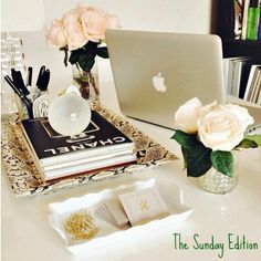 The Sunday Edition by Sunny Days and Starry Nights