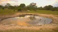 Nkorho sunset Dec 9 15