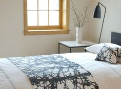 Organic Bedding on a Budget: 10 Sources Under $150 —  Shopping Guide