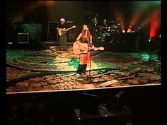Alanis Morissette - Are you still mad? (Live in Las Vegas)