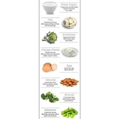 """""""easy ways to add protein to every meal part two - - -  #natural #gym #real #motivation  #body  #train #abs  #fitspo #health ♥➕ #training ➕ #diet  #lifestyle #strong ❌❌L #eatclean  #exercise ➕➕➕… #instafit #cut ‼ #cleaneating  #dedication  #freak #sun  #webstagram #hair  #iphoneonly #tweegram  #bored  #all_shots  #instago  #instacool  #cool"""