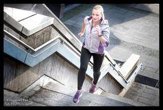 Stairs  {  #Triathlonlife #Training #Triathlon } { via @eiswuerfelimsch http://eiswuerfelimschuh.de } { #motivation #trainingday #triathlontraining #sports #raceday #swimbikerun #running #swimming #cycling #applewatchnikeplus #applewatch #nike }