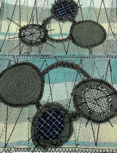 Circles and circles pattern for a purse Circle Pattern, Tennis Racket, Circles, Dream Catcher, Homemade, Purses, Home Decor, Handbags, Room Decor