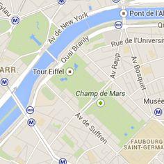 38 Best Paris Images On Pinterest Paris Food Paris France Food