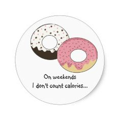 >>>Cheap Price Guarantee          Cute Donut Design with Saying Stickers           Cute Donut Design with Saying Stickers lowest price for you. In addition you can compare price with another store and read helpful reviews. BuyDeals          Cute Donut Design with Saying Stickers please foll...Cleck Hot Deals >>> http://www.zazzle.com/cute_donut_design_with_saying_stickers-217989503978482982?rf=238627982471231924&zbar=1&tc=terrest