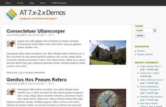 http://www.victoo.net/corolla-free-drupal-template-468.html