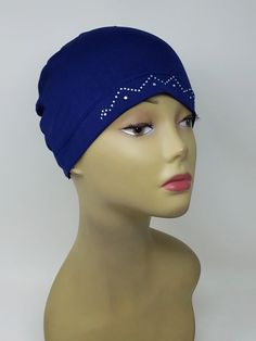 Affordable Hijabusa - Modern Hijab, Modern Scarves, Stylish Scarves, Stylish Hijab, Hijab, Headscarf, Head Wear, Turbans, Hijab Cap, Hijabcaps, Hijab Pins, Headwrap, Fashion Accessories, Fashion Turban, Fashion Scarf, Fashion Hijab, Fashion Scarves, Modern Hijab, Stylish Hijab, Turban, Headcover, Headwear, Hijab Pins, Hijab Caps, Hijab, Scarves, Stylish Scarves, Head Scarves, Modern Hijab, Hijab Scarves | Affordable Hijabusa Stylish Hijab, Modern Hijab, Hijab Caps, Scarf Styles, Turban, Cape, Color, Fashion, Mantle