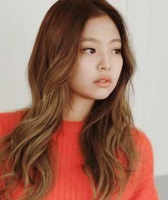 #wattpad #fanfic <Jennie es el tipo de persona que >