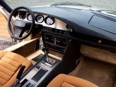 Citroen Ds, Psa Peugeot Citroen, Auto Motor Sport, Sport Cars, Super Images, Gt Cars, Pony Car, Car Tuning, Expensive Cars