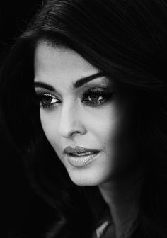 Aishwarya Rai  Pictures and Photos | Getty Images