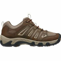 d44aea886c35 102 Best keen sandal  shoes images