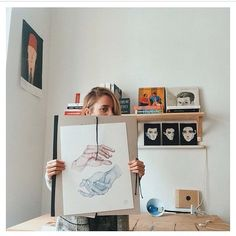 'His Hands' by @littleisdrawing_carlafuentes. Available in www.guntergallery.com #artprint #silkscreen #arthunter #serigrafia #instaart #art #graphicart #serigraphy #printing #streetart #guntergallery #illustration #screenprint #ilustracion #cosasbonitas #gift #artgift #unique #picoftheday #artshop #dyingart #artlovers #illustrator #decoracion #decoración #artejoven #artcollection #collector #illustratori #illustratore