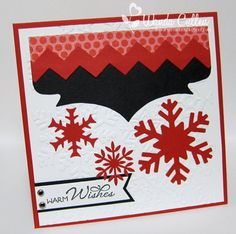 HYCCT1218 Warm Wishes by cullenwr - Cards and Paper Crafts at Splitcoaststampers