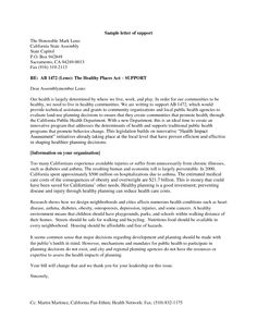 Grant Letter Of Support Sample from s-media-cache-ak0.pinimg.com